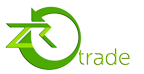 Zr-Trade GmbH – 物流和运输解决方案